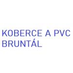 Berze Lubomír - Koberce a PVC – logo společnosti