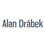 Dr. Ábek - Stromy a Zahrady Praha – logo společnosti