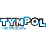 TYMPOL PLUS s.r.o. – logo společnosti