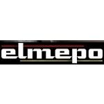 Mach Jiří - ELMEPO – logo společnosti