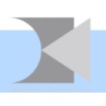 Kreml Milan, Mgr.A. – logo společnosti