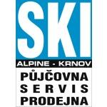 Haničák Petr – logo společnosti