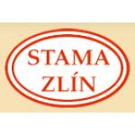 Chytil Stanislav- STAMA Zlín - obalové materiály – logo společnosti