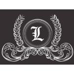 Restaurace a penzion Lutena – logo společnosti