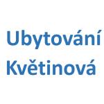 Ubytování Květinová – logo společnosti