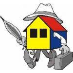 Hajný Pavel – logo společnosti