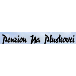 Penzion na Pluskovci – logo společnosti
