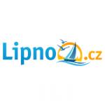 Lipno.cz – logo společnosti