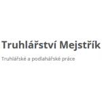 Truhlářství Mejstřík – logo společnosti