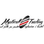 Bochno David- Nábytek MysticallTrading – logo společnosti