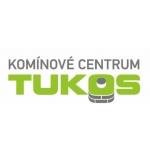 TUKOS s.r.o. – logo společnosti