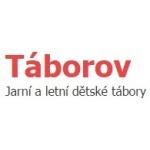 Tábory - Marek Smejkal – logo společnosti