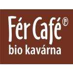 Fér Café – logo společnosti