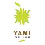 Yami Restaurant – logo společnosti