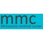 MMC- Minesota method center – logo společnosti