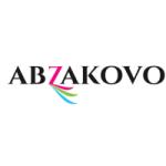 ABZAKOVO spol. s r.o. – logo společnosti