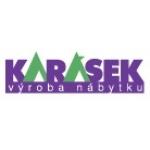 Karásek Luboš – logo společnosti