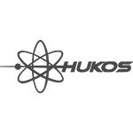 HUKOS s.r.o. – logo společnosti