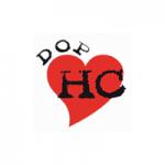 Dům ošetřovatelské péče - DOP - HC s.r.o. – logo společnosti