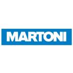 Petr Martoni- MARTONI - elektrické skútry – logo společnosti