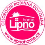 Siladijová Eva, Bc.- Lipno Home – logo společnosti
