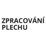 OTTO GELLNAR, s.r.o.- ZPRACOVÁNÍ PLECHU – logo společnosti