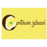Centrum zdraví - Mgr. Markéta Blahová – logo společnosti