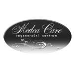 Medeacare - regenerační centrum – logo společnosti