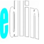 EDLIN, s.r.o. – logo společnosti