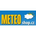Meteoshop.cz – logo společnosti