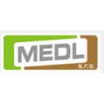 MEDL s.r.o. – logo společnosti