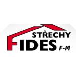 Glogar Ladislav- Střechy Fides – logo společnosti