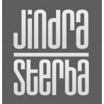 Jindřich Štěrba – logo společnosti