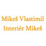 Mikeš Vlastimil- Interiér Mikeš – logo společnosti