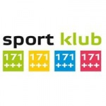 SPORT KLUB 171 – logo společnosti