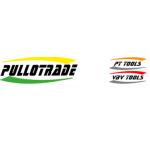 PULLO TRADE s.r.o. – logo společnosti