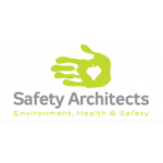 Safety Architects s.r.o. – logo společnosti
