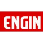 Ing. Hynek Jan – logo společnosti