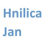 Hnilica Jan – logo společnosti