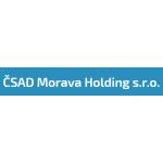 ČSAD Morava s.r.o. – logo společnosti