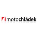AUTO CHLÁDEK s.r.o. - Motocentrum Chládek – logo společnosti