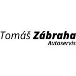Zábraha Tomáš - AUTOSERVIS Tomáš Zábraha – logo společnosti