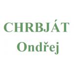 Chrbját Ondřej- STAVBY, IZOLACE, STŘECHY – logo společnosti