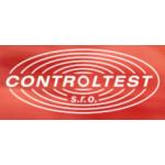 Controltest, s.r.o. – logo společnosti