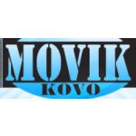 Potyš Jiří – logo společnosti