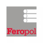 Feropol s.r.o. – logo společnosti