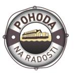 Šetlíková Monika – logo společnosti