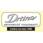 Drtina Josef, Ing. – logo společnosti