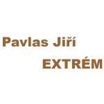 Pavlas Jiří- EXTRÉM – logo společnosti