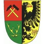 Městský úřad Svoboda nad Úpou – logo společnosti